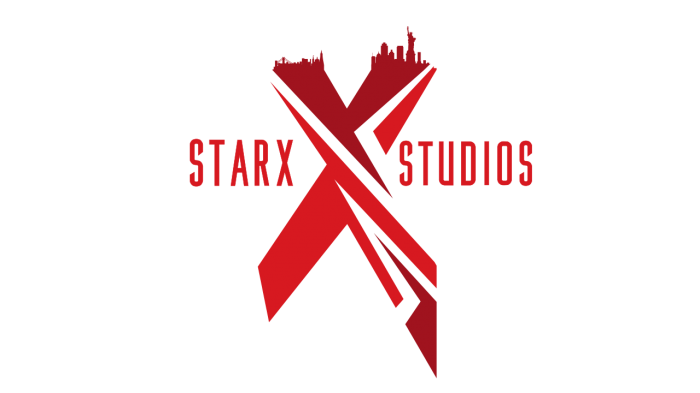 1 Hr Photo >> Schedule Appointment With Starx Studios Nyc