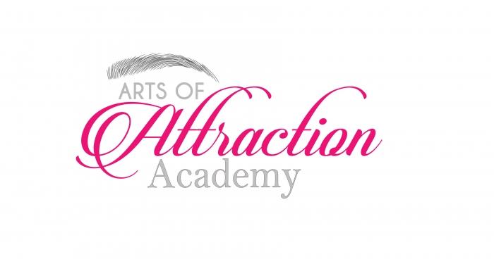 Arts of Attraction