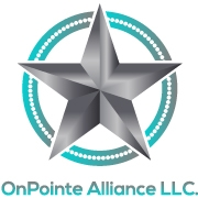 Schedule Appointment with On Pointe Alliance LLC. Proud ...