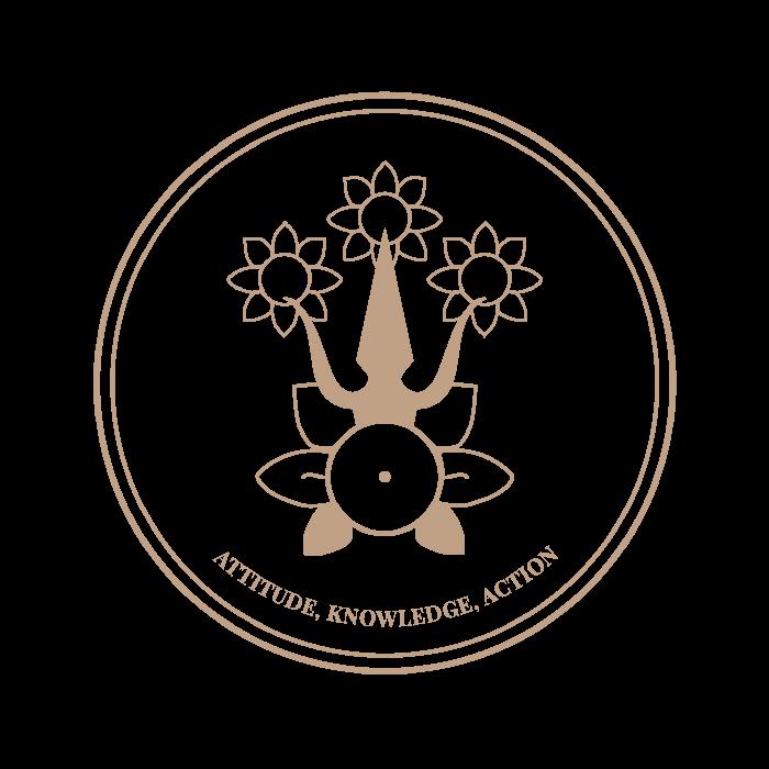 In copenhagen massage tantra Tantra massage