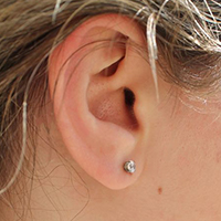 Schedule Appointment With Piercing Experience