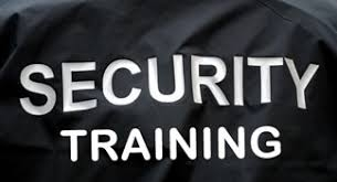 Schedule Appointment with American Academy of Protective