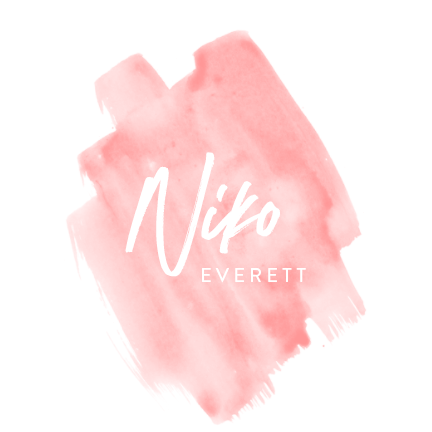 Mirar atrás sonido emoción  Schedule Appointment with Niko Everett