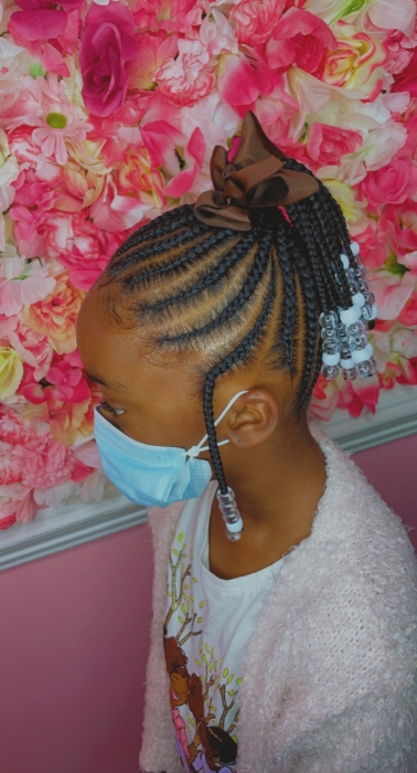 Admirable Schedule Appointment With Braids By Cierra Schematic Wiring Diagrams Phreekkolirunnerswayorg