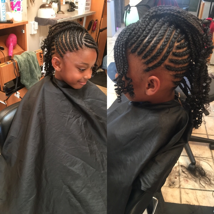 Schedule Appointment with BraidsBy_Boog