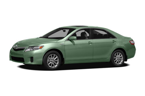 2007 altima hybrid battery warranty