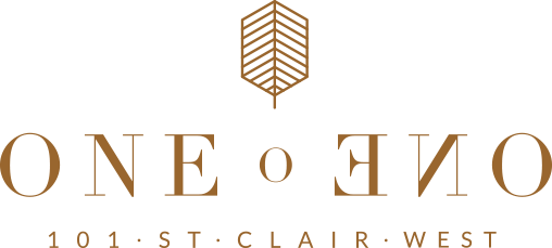Schedule Appointment with 101 St. Clair Luxury Rentals