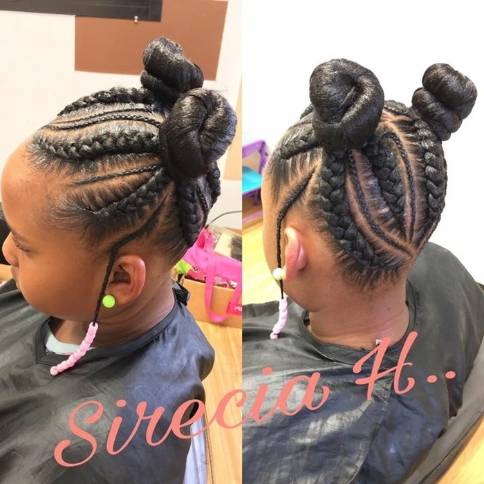 Schedule Appointment with Braids By Reese