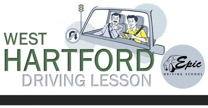 Get Epic Driving School