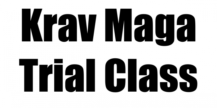 Krav Maga | Self-Defense | MMA Classes | Crucible Krav Maga