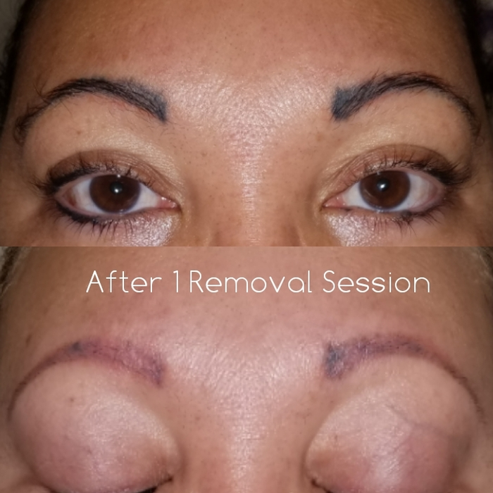 Schedule Appointment with Icon Microblading