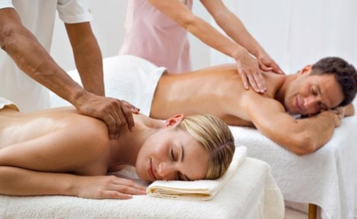 Massage Therapy Burlington Ontario | Spa in the Village