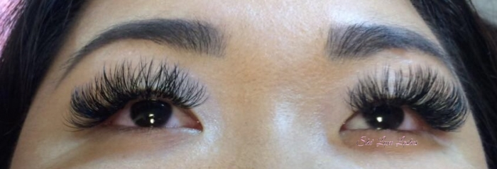 d6afa42dad7 Schedule Appointment with She' Luxe Lashes