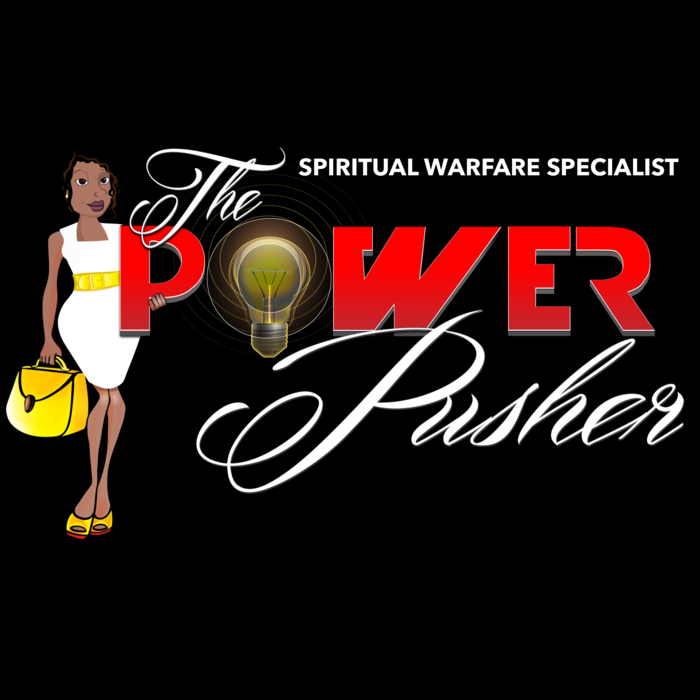 Schedule Appointment with The Power Pusher, Ministries International
