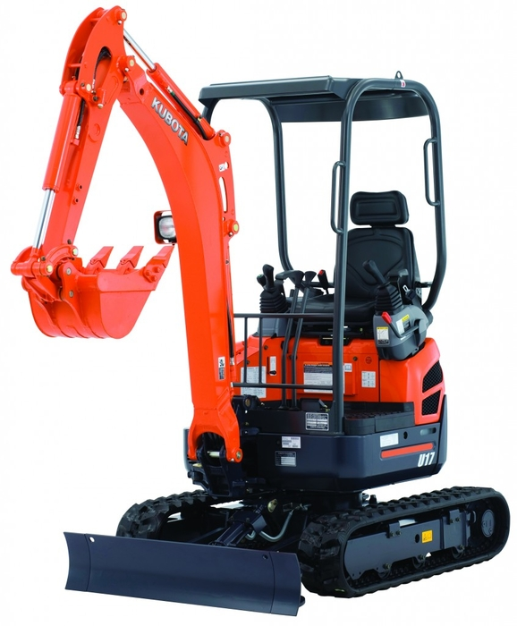 Sunshine Coast Equipment Rental from Progress Group