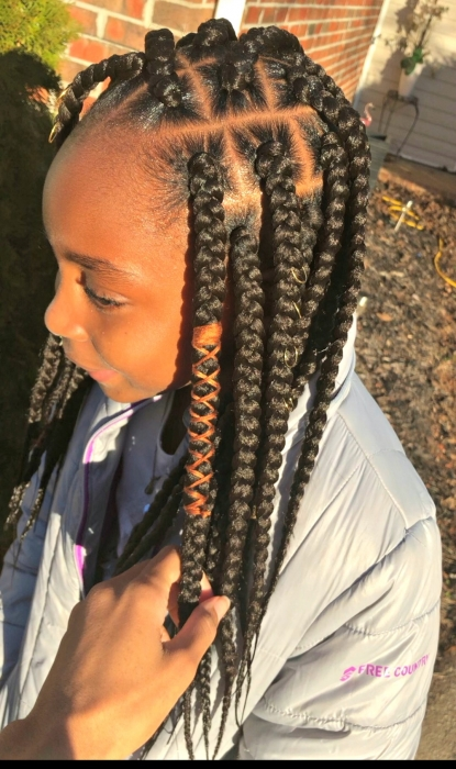 Tremendous Schedule Appointment With Braids By Chinia Schematic Wiring Diagrams Amerangerunnerswayorg