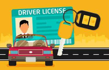 Schedule Appointment with C O P S  Defensive Driving Academy