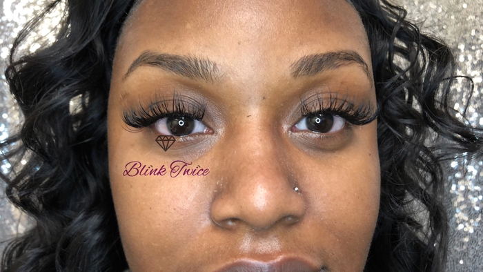 27c9d9a9547 Schedule Appointment with Blink Twice Lash