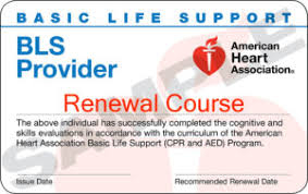 Heart CPR Step by Step Of Merrillville Indiana - HeartCPRStepbyStep
