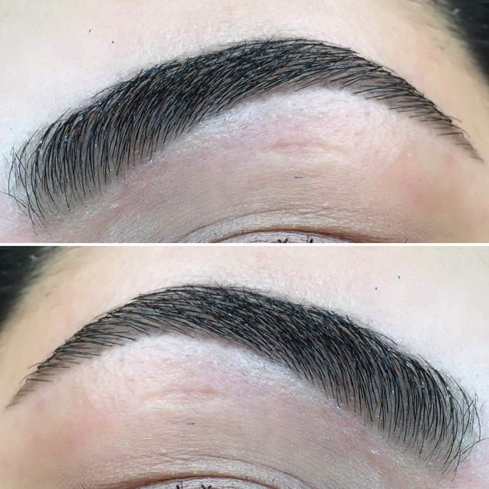 Brows By Liz