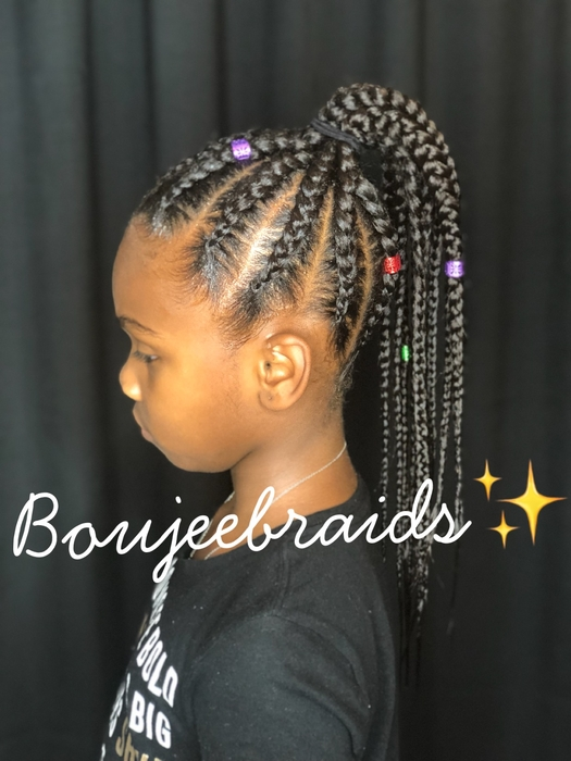 Pleasing Schedule Appointment With Boujee Braids Schematic Wiring Diagrams Amerangerunnerswayorg