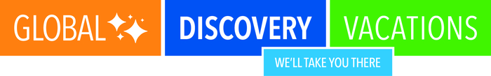Schedule Appointment with Global Discovery Vacations