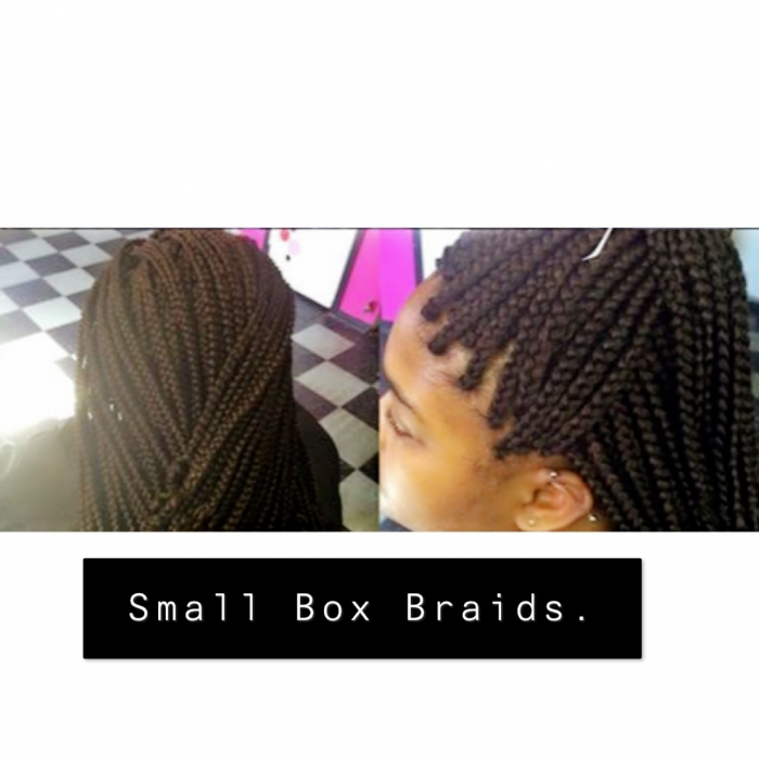 Schedule Appointment With Professional 5star Dallas Braider