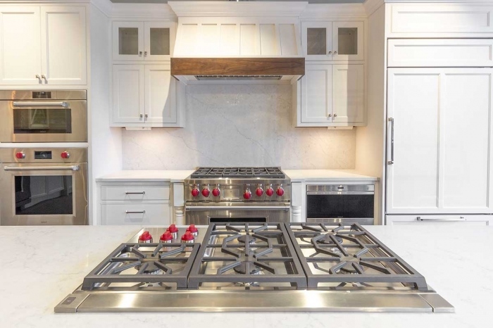 How to Use Your Steam Oven Class - Boston