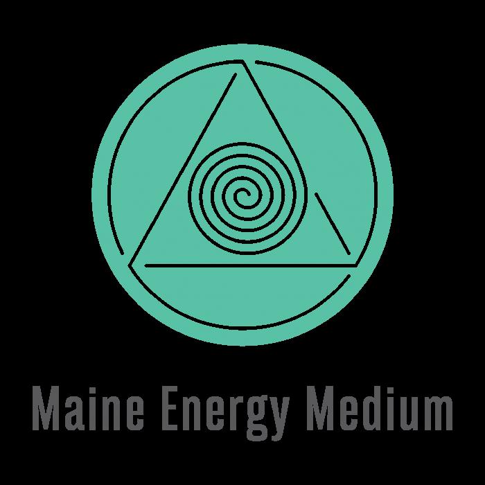 Schedule Your Session — Maine Energy Medium