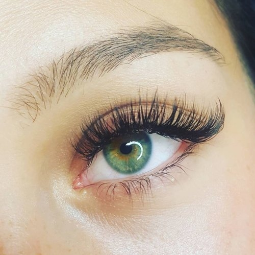 f299e59fd6d Schedule Appointment with Elusive Lashes
