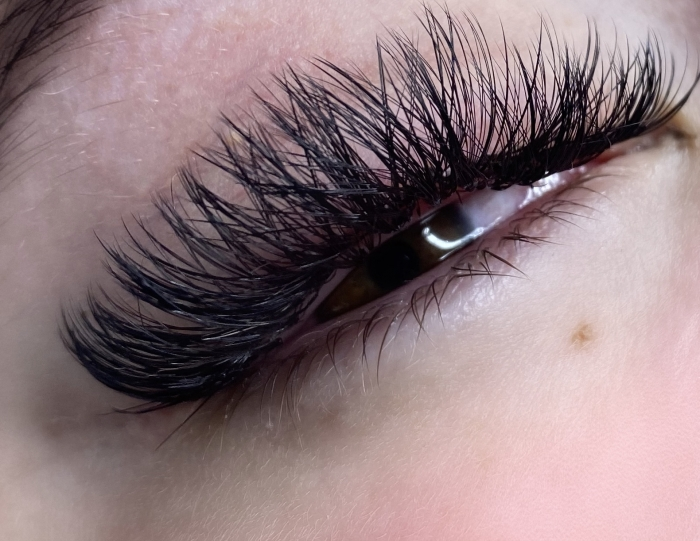 ecf72f4dcbc Schedule Appointment with Revive Eyelash Extensions