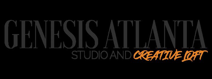 BOOK GENESIS – Genesis Atlanta