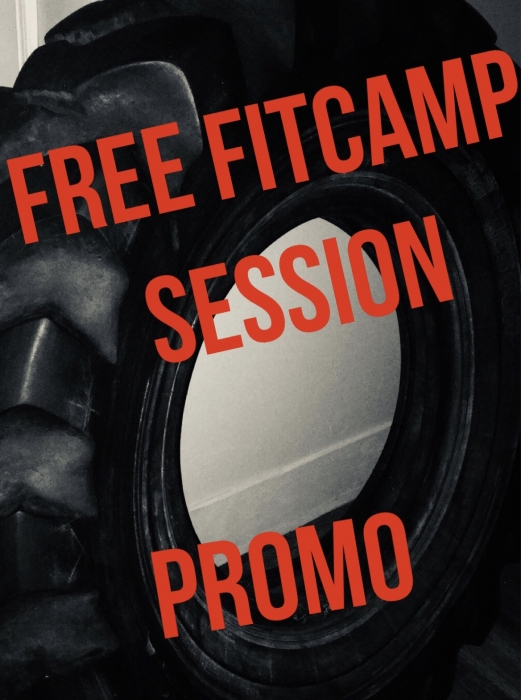 Booking | CyCo Studio | Indoor Cycling Houston