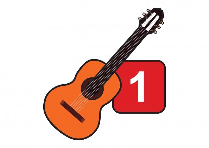 TravelClef | Music Workshops Singapore