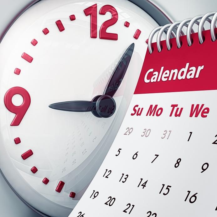 одной календарь и часики в одной картинке многих случаях инъекция