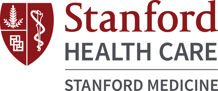 Schedule Appointment with Stanford Health Care