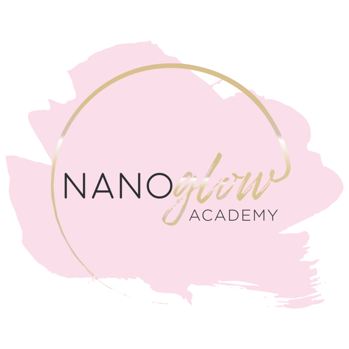 Schedule Appointment with NanoGlow Academy