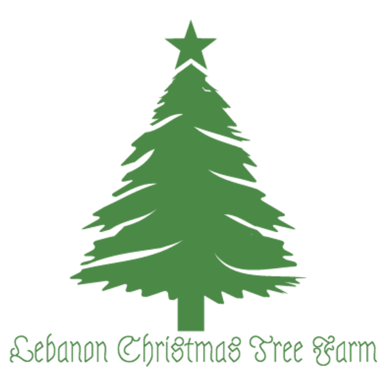 Schedule Appointment With Lebanon Christmas Tree Farm