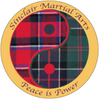 Sinclair Martial Arts