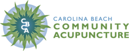 Carolina Beach Community Acupuncture
