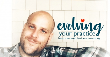 Evolving Your Practice