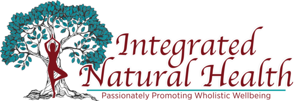 Integrated Natural Health