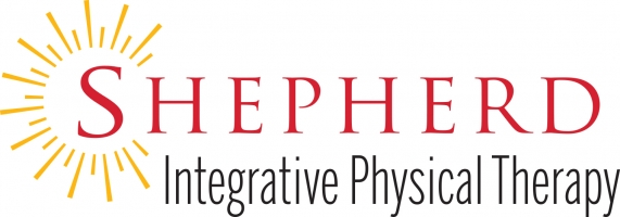Shepherd Integrative Physical Therapy