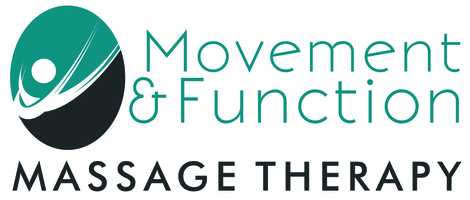 Movement & Function Massage Therapy