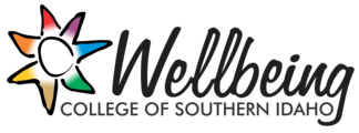 Employee WellBeing @ the College of Southern Idaho
