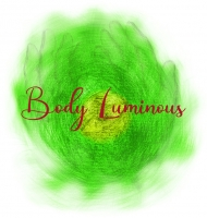 Body Luminous