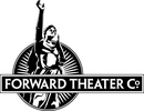 Forward Theater Company