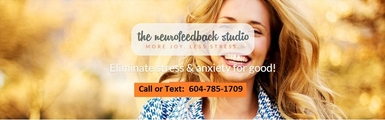 The Neurofeedback Studio