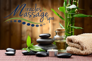 Miracles In Massage