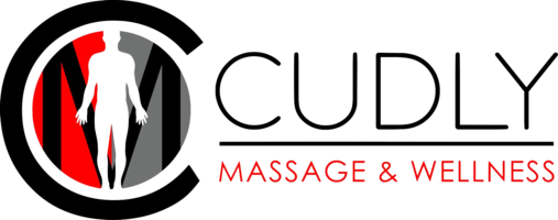 Cudly Massage